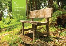 Your Personal Retreat