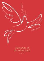 Blessings of the Holy Spirit