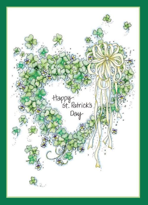 Image result for happy st patrick's day images